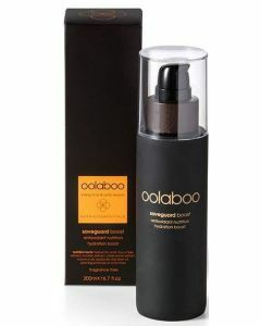 Oolaboo Saveguard Antioxidant Nutrition Hydration Boost 200ml