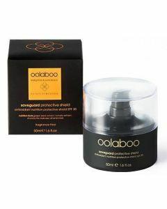 Oolaboo Saveguard Antioxidant Nutrition Protective Shield 50ml