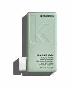 Kevin Murphy Scalp.Spa Wash 250ml