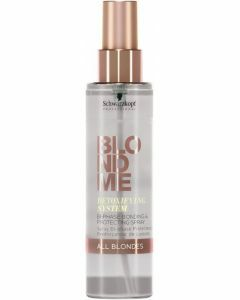 Schwarzkopf Blond Me Care Detox Sys Protect Spray 150ml