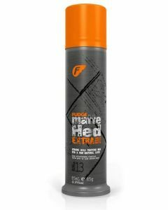 Fudge Matte Hed Gas 100ml