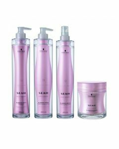 SEAH Blossom color care pakket