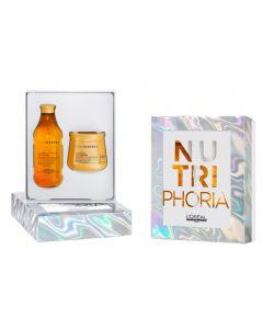 L'Oréal Serie Expert Nutrifier Giftset