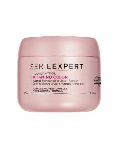 L'Oréal Serie Expert Vitamino Color Masker 75ml