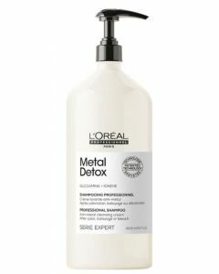 L'Oréal Serie Expert Pro Longer Shampoo 1500ml