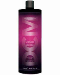 DCM Balancing After-Color Shampoo 1000ml