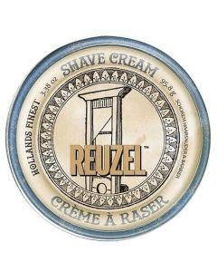 Reuzel Shave Cream 95,8gr