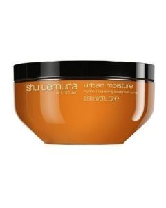 Shu Uemura Urban Moisture Hydro-Nourishing Treatment 200ml
