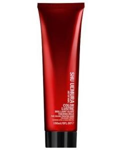 Shu Uemura Color Lustre Brilliant Glaze Thermo-Milk 150ml