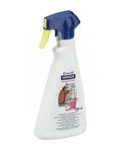 Sibel Clean All Mirror  500ml