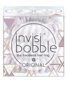 Invisibobble Original Marblelous St. Taupez