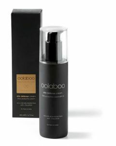 Oolaboo Skin Defense DNA Protective Cream 200ml