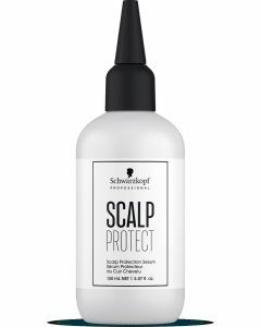 Schwarzkopf Color Enablers Scalp Protect 150ml
