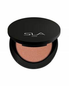 SLA Blush Pink in Cheek Pinko Dark 6,5gr
