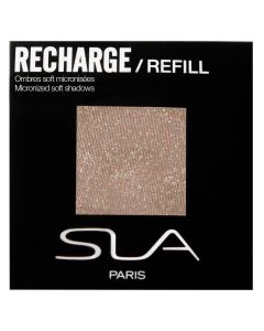 SLA Metallic eye shadow refill diam.35mm Slay 2,5gr