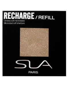 SLA Metallic eye shadow refill diam.35mm Real Gem 2,5gr