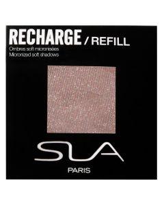SLA Metallic eye shadow refill diam.35mm Trun Me On 2,5gr