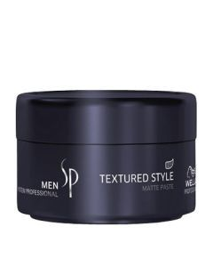 SP Men Texture Style  75ml