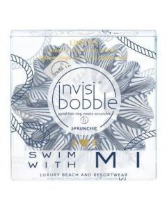 Invisibobble Sprunchie Santorini Pack Your Bikini