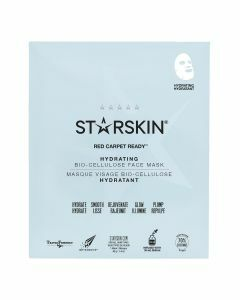 Starskin Essentials Red Carpet Ready