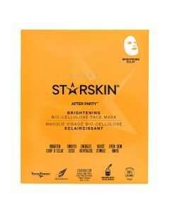 Starskin Essentials After Party