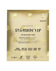 Starskin VIP The Gold Mask Hand