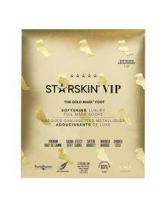Starskin VIP The Gold Mask Foot