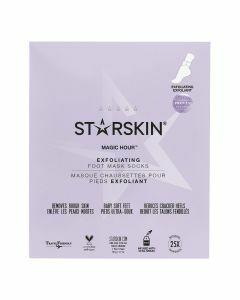 Starskin Essentials Magic Hour