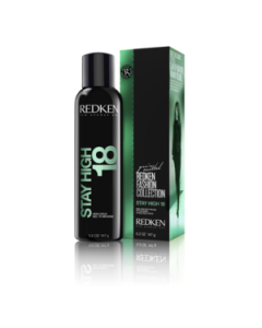 Redken Stay High 18 Mousse 150ml
