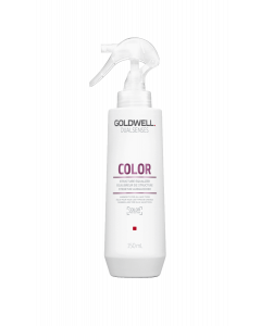 Goldwell DS Color Structure Equal Outlet 150ml