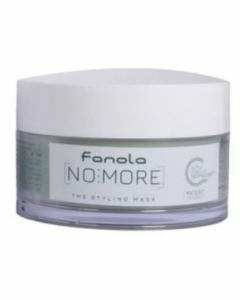 Fanola No More The Styling Mask  200ml