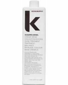 Kevin Murphy Sugared.Angel 1000ml