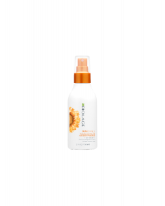 Matrix Biolage Sunsorials Protective Hair Non-Oil