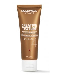Goldwell StyleSign Superego Cream 75ml
