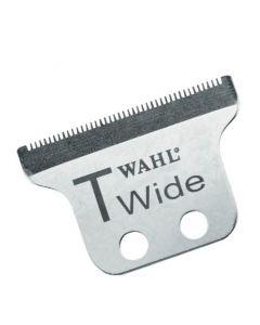 Wahl T-Wide Blade