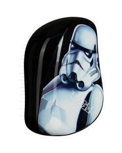 Tangle Teezer Compact Styler Star Wars Storm Trooper