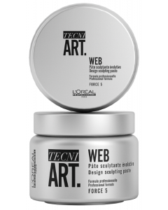 L'Oréal Tecni.art Web Paste 150ml