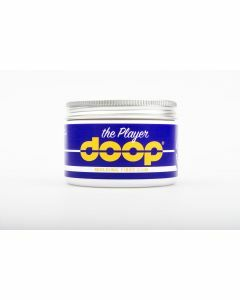 Doop Player 100ml
