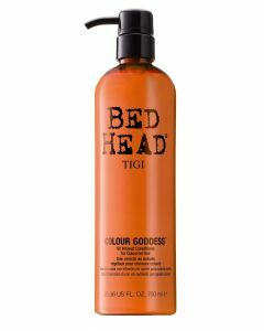 TIGI Colour Goddess Conditioner Tween 750ml