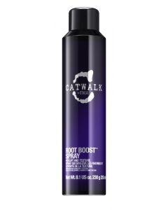 Tigi Your Highness Root Boost Spray  250ml
