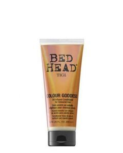 TIGI Colour Goddess Conditioner 200ml