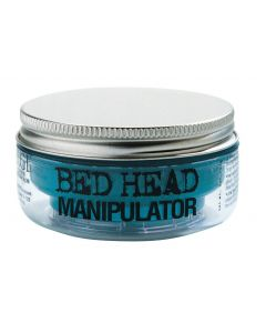 Tigi Manipulator 50ml