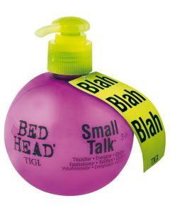 Tigi Small Talk 200ml