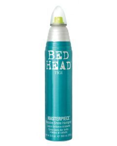 Tigi Masterpiece 300ml