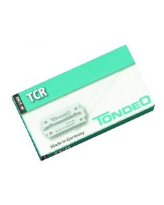 Tondeo TCR Blades 1x10 Cabinet