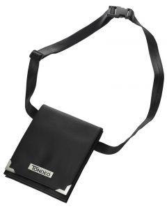 Tondeo Universalwerkzeugtasche Schwarz 0