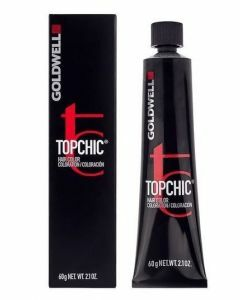 Goldwell Topchic Haircolor Tube 5BV 60ml