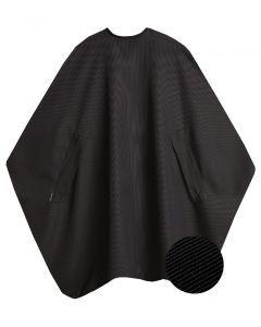 Trend-Design Nano Air Men schwarz 135 x 150cm