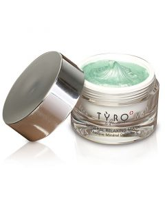 Tyro Mineral Relaxing Mask 50ml