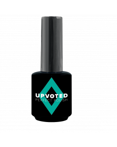 NailPerfect UPVOTED Cup of Cake Soak Off Gelpolish #202 After Eight 15ml